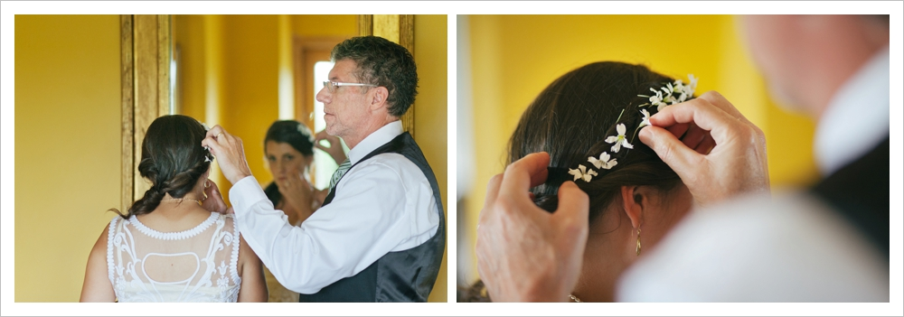 bishopstown-house-wedding-preparations-wexford-ireland_028.JPG