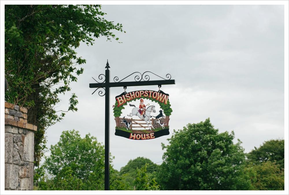 bishopstown-house-wexford-ireland_001.JPG