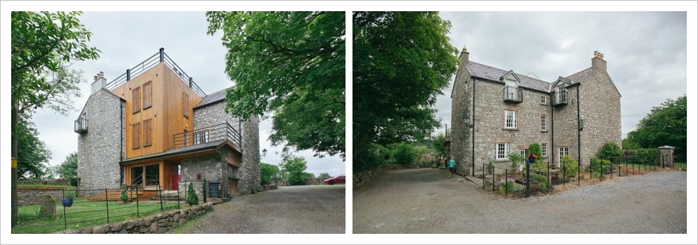 bishopstown-house-wexford-ireland_005.JPG