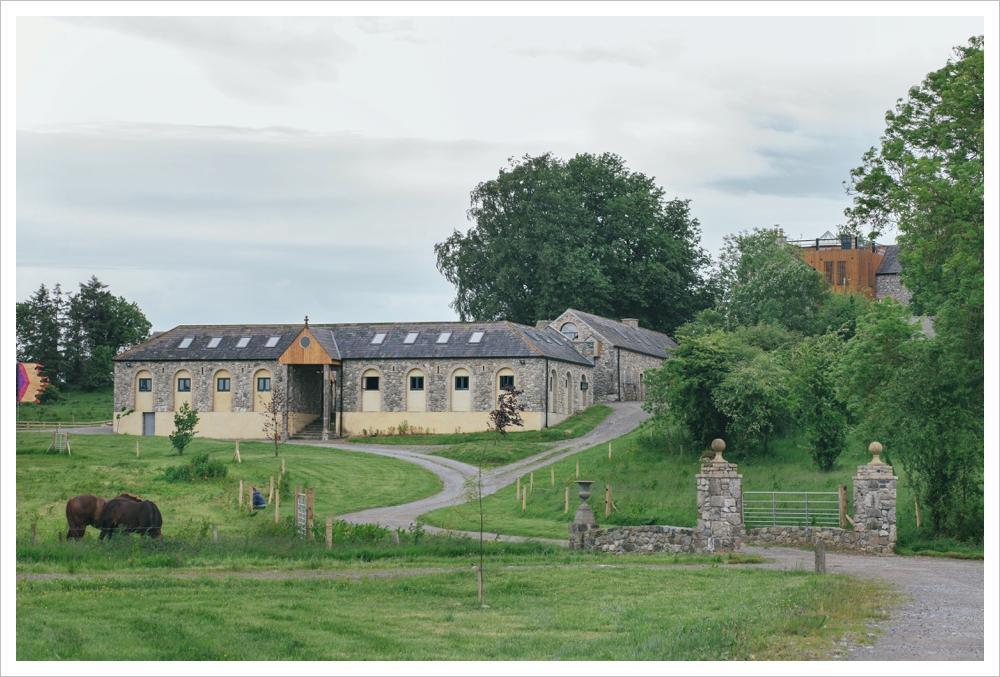 bishopstown-house-wexford-ireland_004.JPG