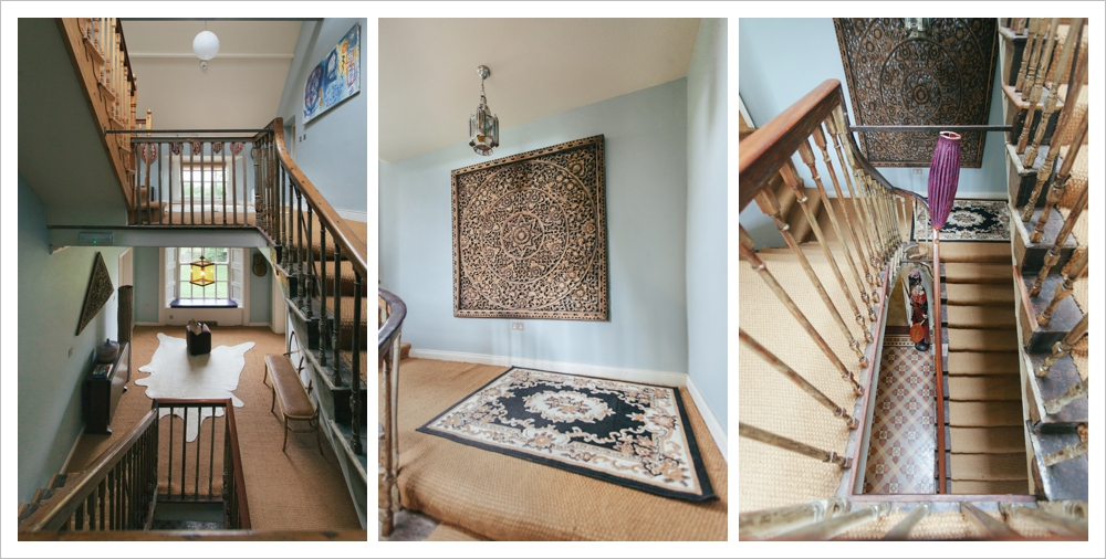 bishopstown-house-wexford-ireland_006.JPG