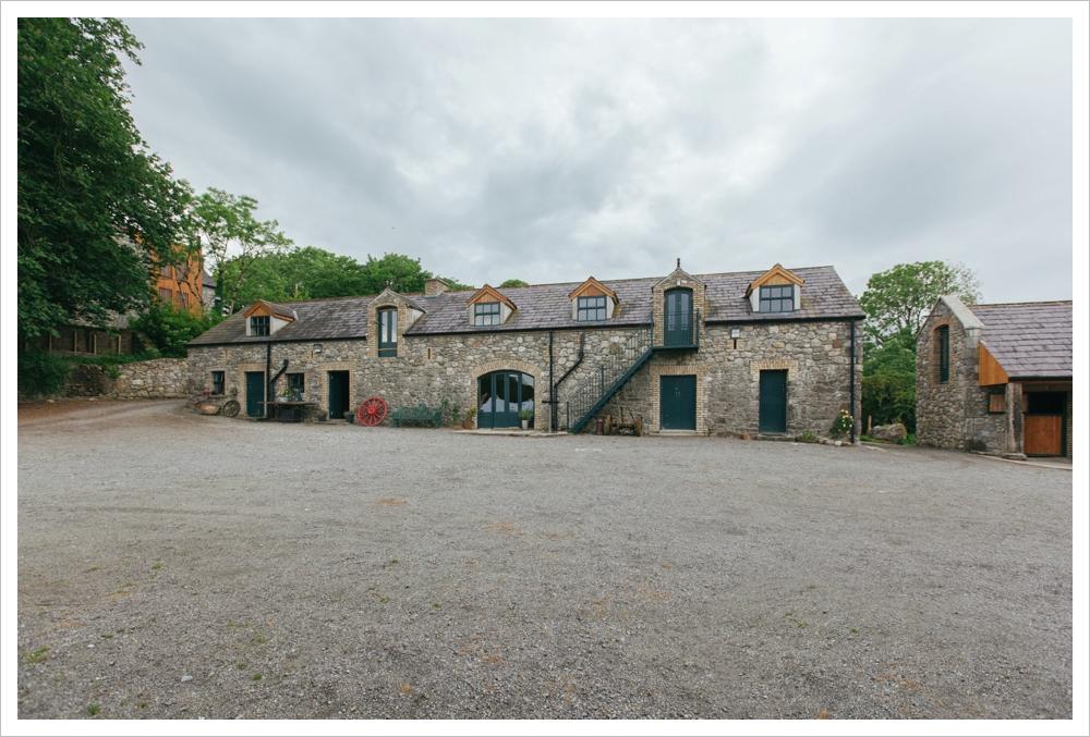 bishopstown-house-wexford-ireland_008.JPG