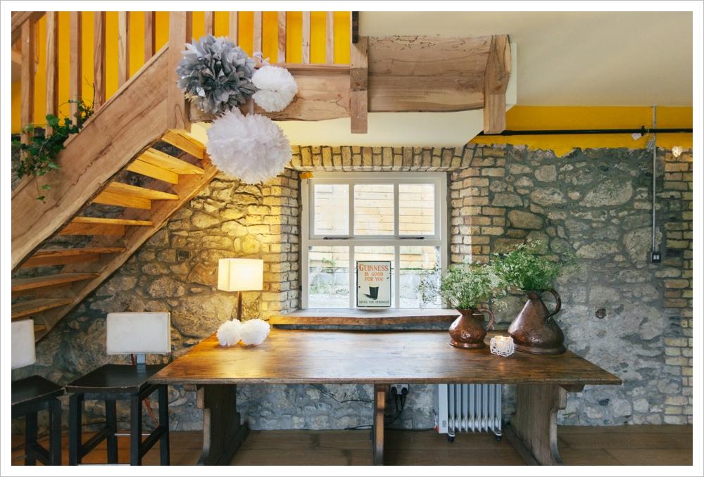bishopstown-house-wexford-ireland_010.JPG