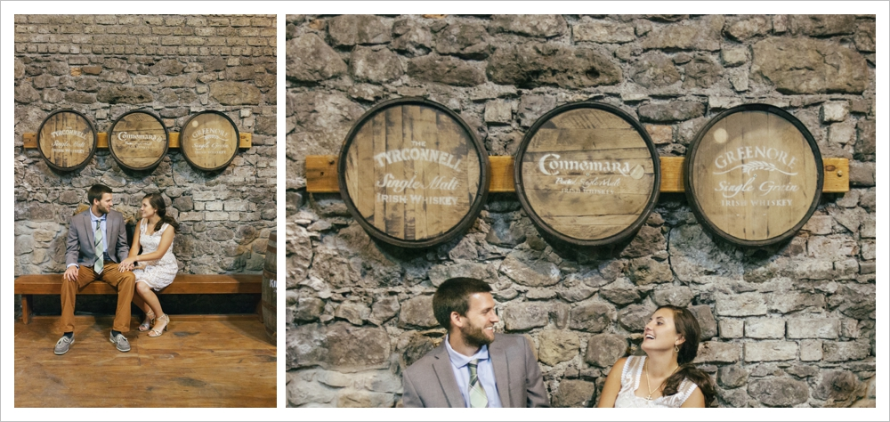 wedding-couple-kilbeggan-whiskey-distillery-westmeath-ireland_003.JPG