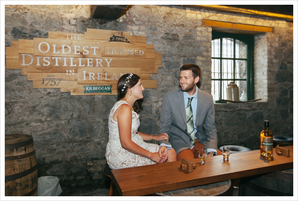 wedding-couple-kilbeggan-whiskey-distillery-westmeath-ireland_004.JPG