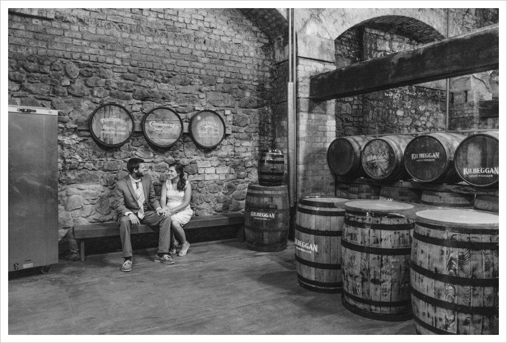 wedding-couple-kilbeggan-whiskey-distillery-westmeath-ireland_005.JPG