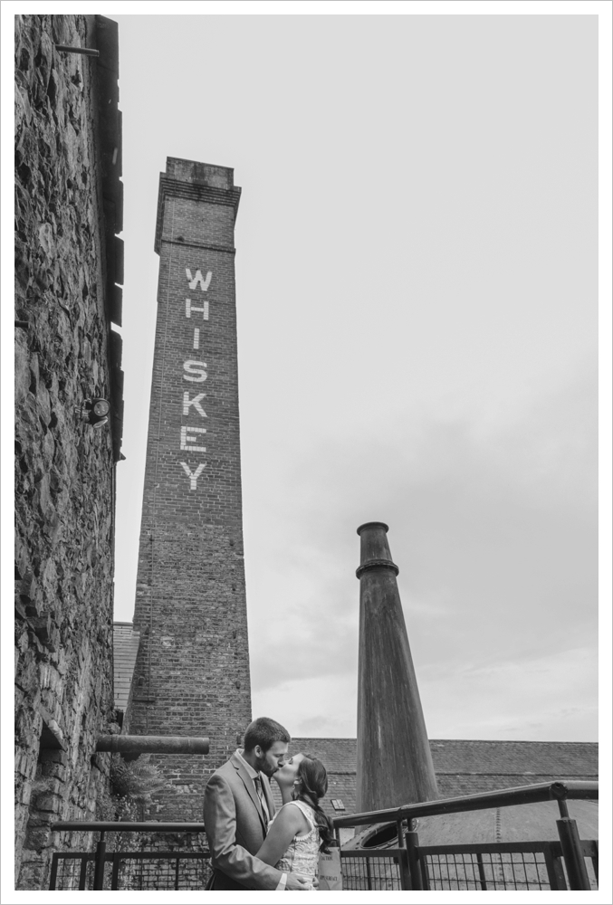 wedding-couple-kilbeggan-whiskey-distillery-westmeath-ireland_006.JPG