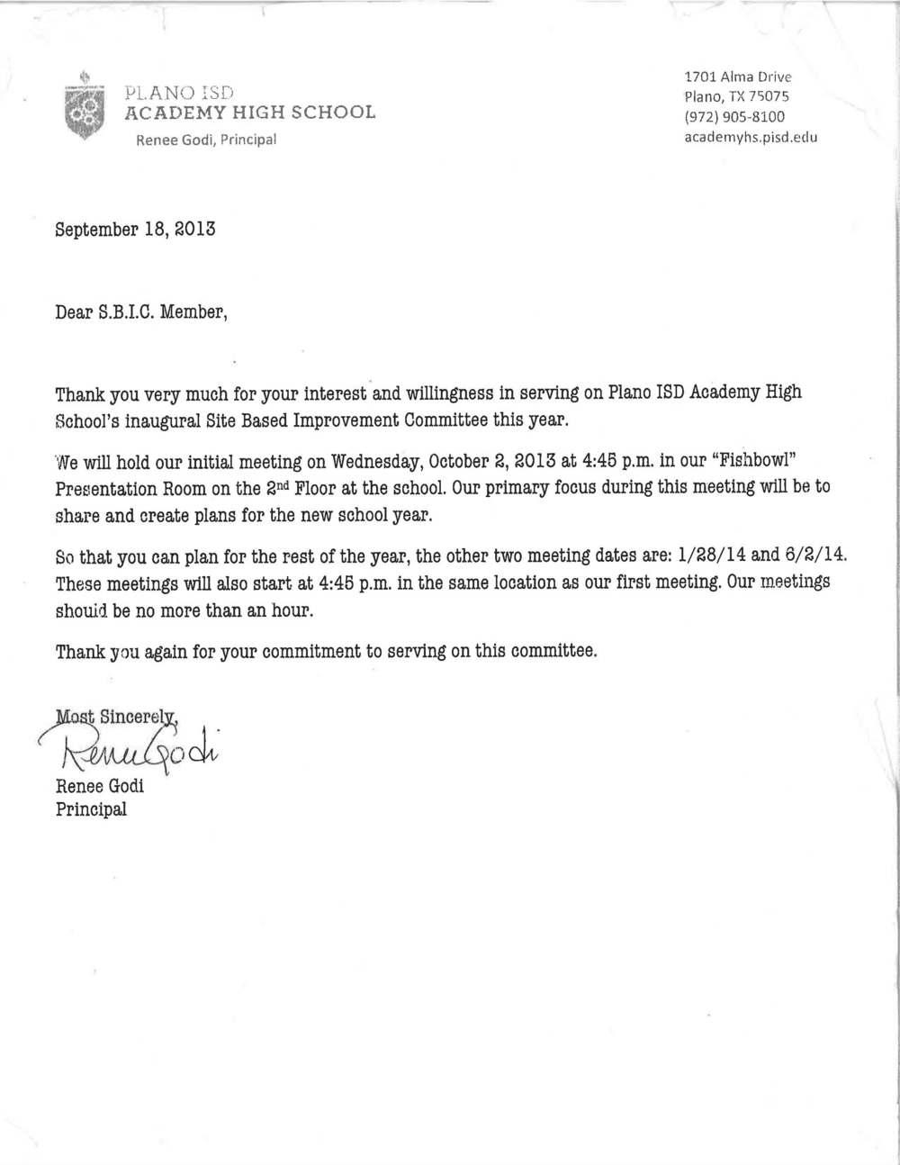 Resume ryan pearlman sbic board invitation letter stopboris Image collections