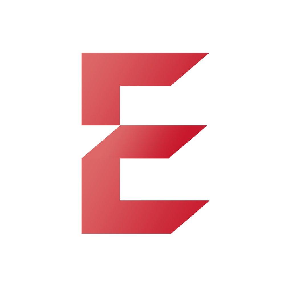 Ensign E Logo.jpg