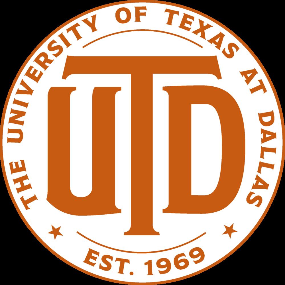 ut-dallas-logo02.png