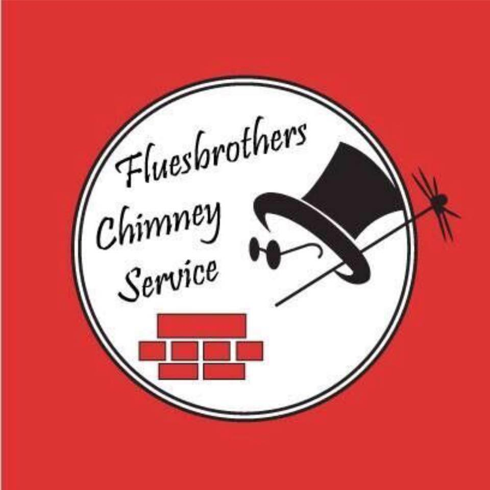 "Fluesbrothers Chimney Service    www.kcsweep.com                       Normal   0           false   false   false     EN-US   JA   X-NONE                                                                                                                                                                                                                                                                                                                                                                               /* Style Definitions */ table.MsoNormalTable 	{mso-style-name:""Table Normal""; 	mso-tstyle-rowband-size:0; 	mso-tstyle-colband-size:0; 	mso-style-noshow:yes; 	mso-style-priority:99; 	mso-style-parent:""""; 	mso-padding-alt:0in 5.4pt 0in 5.4pt; 	mso-para-margin:0in; 	mso-para-margin-bottom:.0001pt; 	mso-pagination:widow-orphan; 	font-size:12.0pt; 	font-family:Cambria; 	mso-ascii-font-family:Cambria; 	mso-ascii-theme-font:minor-latin; 	mso-hansi-font-family:Cambria; 	mso-hansi-theme-font:minor-latin;}         When you need Kansas City chimney sweepers, the professionals at Fluesbrothers Chimney Service are here to help. For over a decade, their certified technicians have been ready and able to ensure that you will feel safe and warm all winter long!    Fluesbrothers is a full chimney service company, which means that no matter what you need when it comes to your fireplace or wood stove, they are the only ones you need to call.  Fluesbrothers are members in good standing with the National Chimney Sweep Guild, and are fully certified by the CSIA and the National Fireplace Institute."