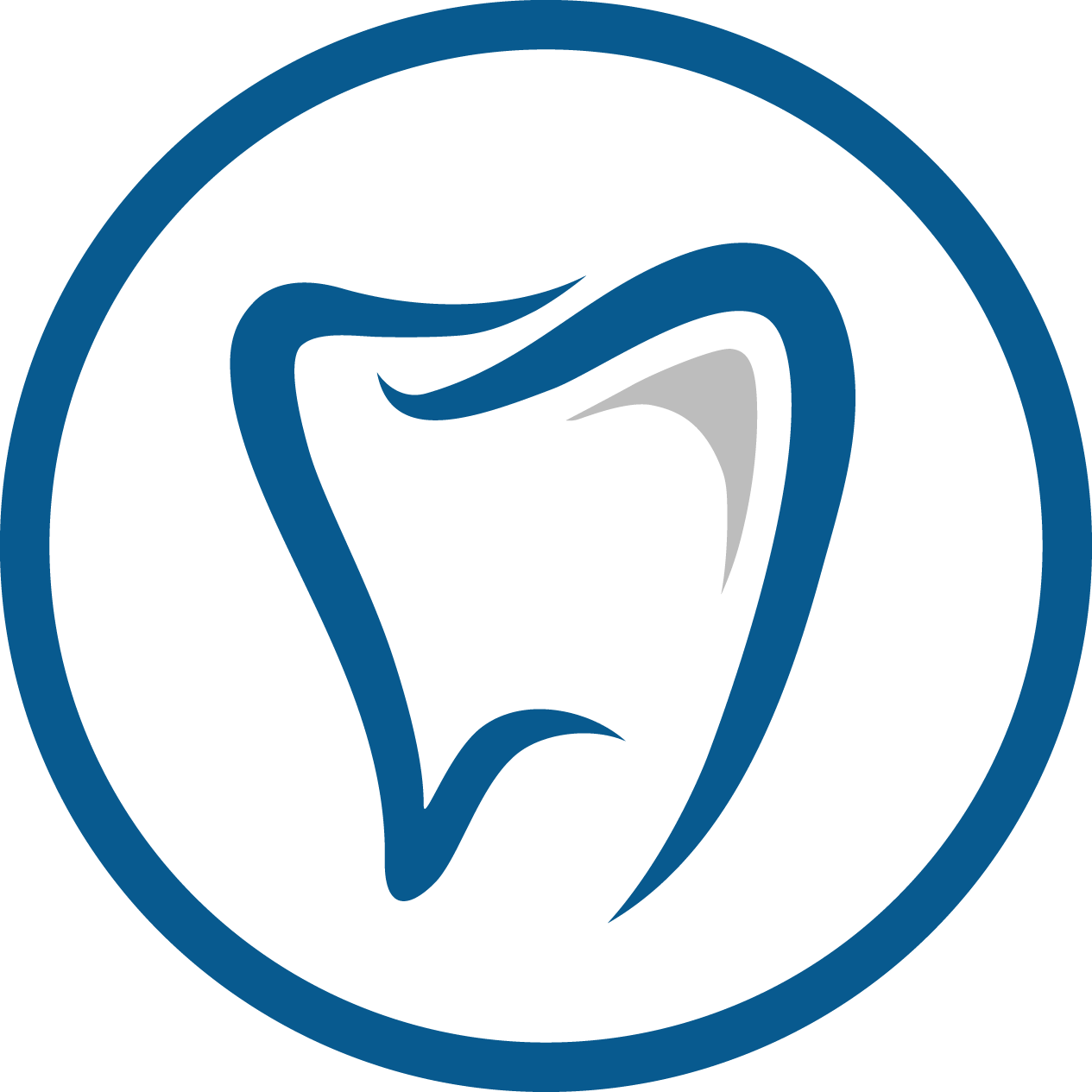 Kansas Dental Center | Overland Park Dentist | Cosmetic Family