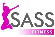 sass logo.png