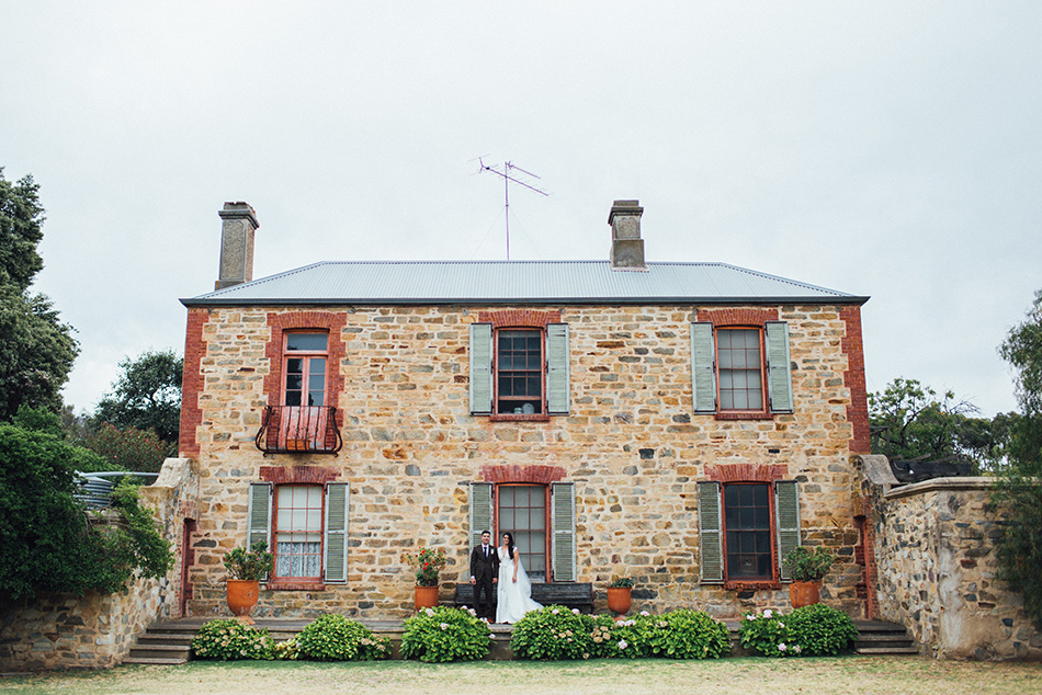 Photographer Australia Weddings