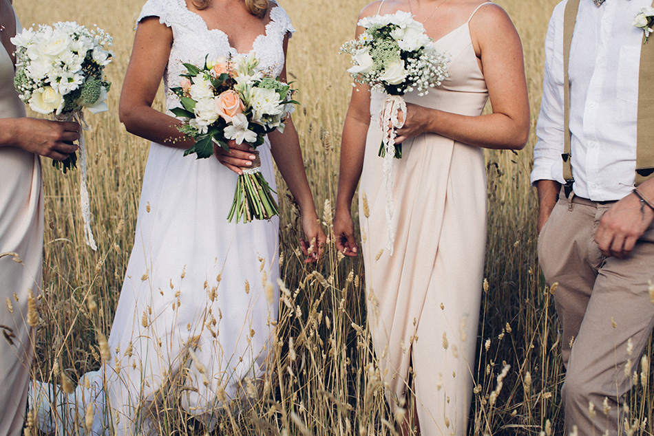 Sahra&Luke_49.jpg