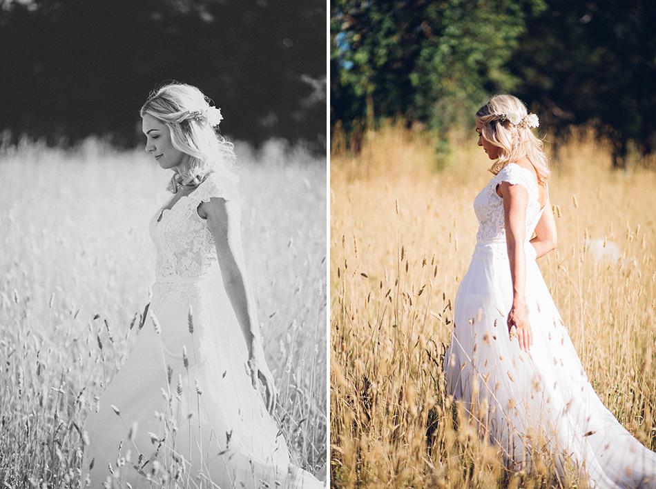 Sahra&Luke_56.jpg