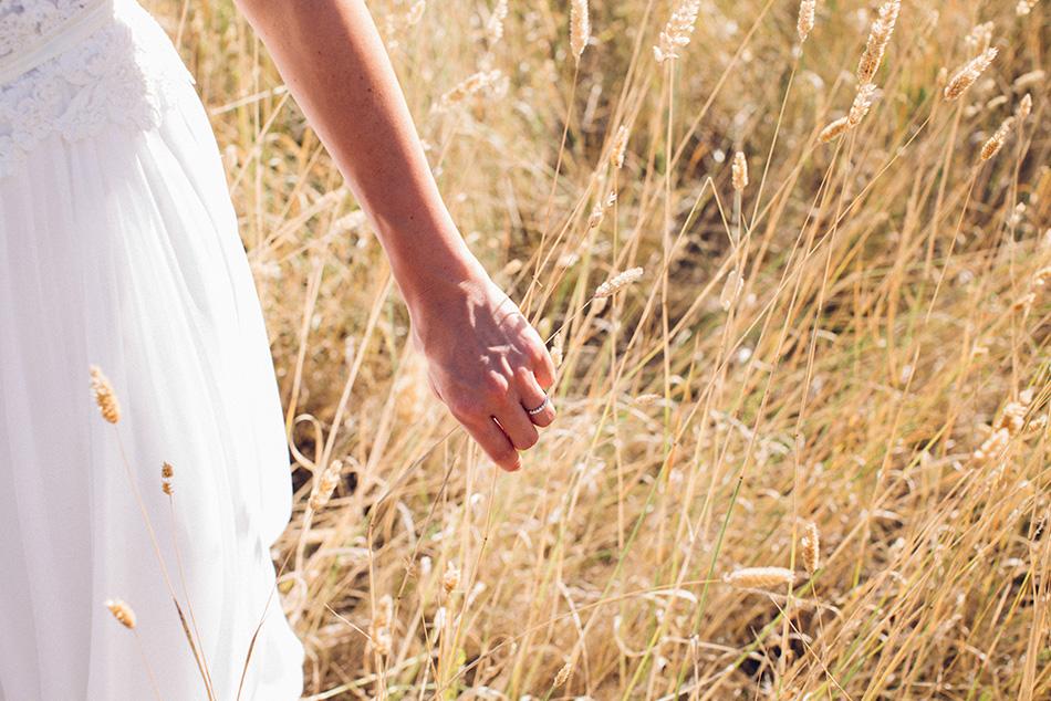 Sahra&Luke_60.jpg