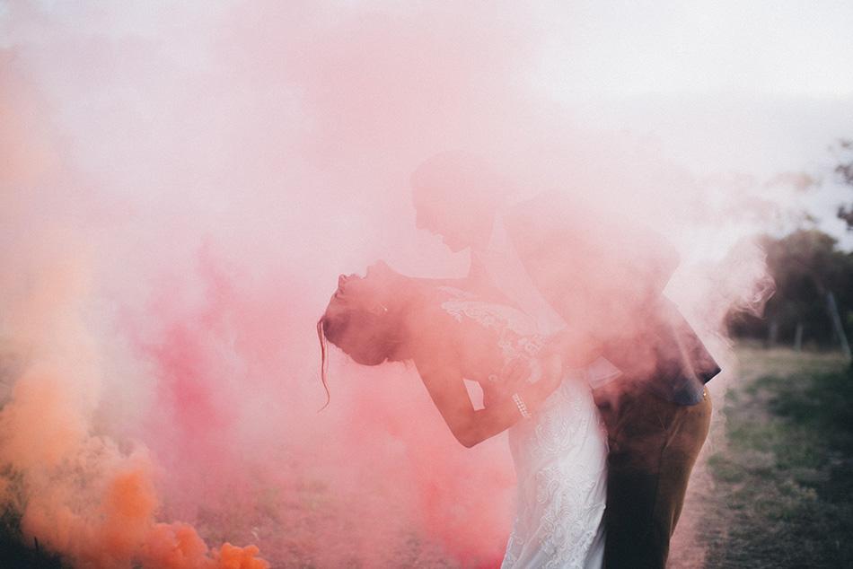 Steph&Josh184.jpg