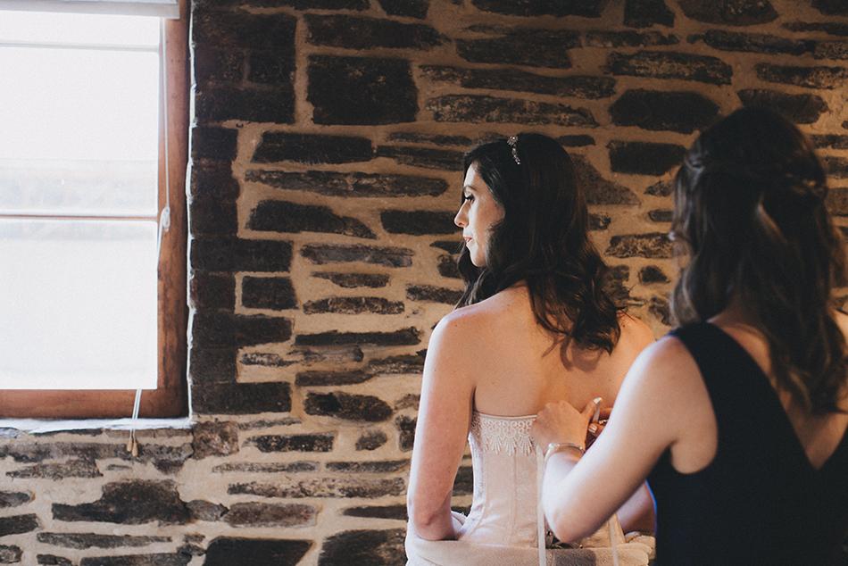 Lauren+Michael_25.jpg