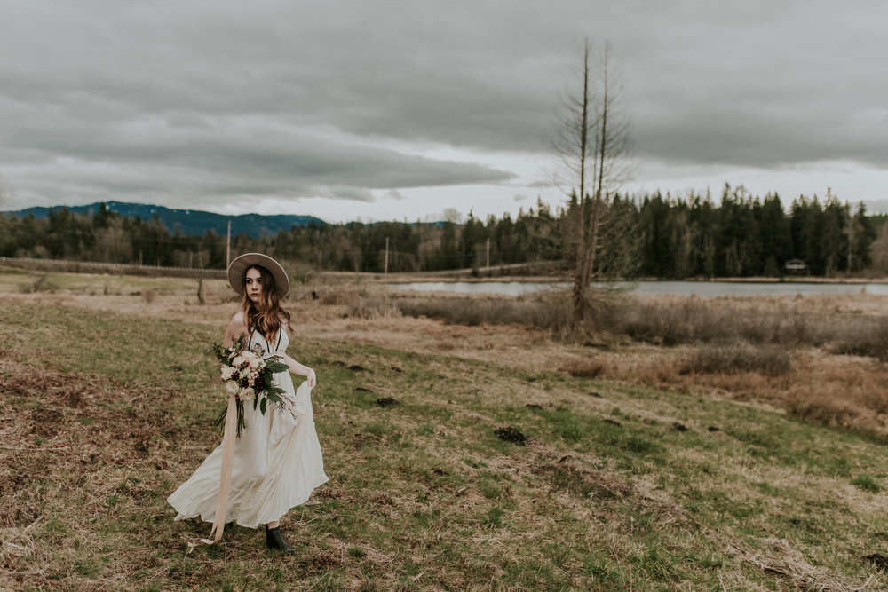 washington state wedding photography