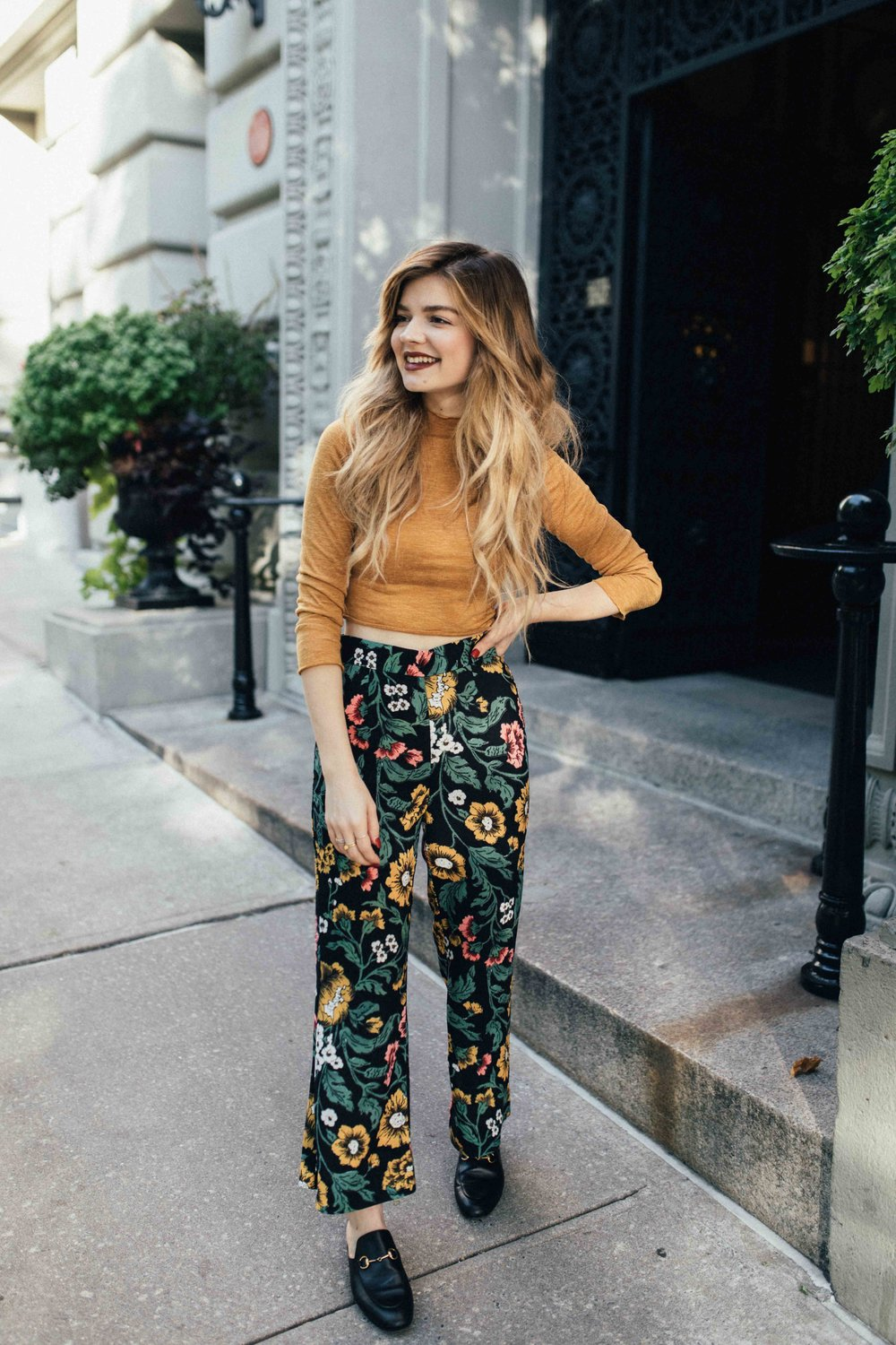 outfits_ (9 of 22).jpg
