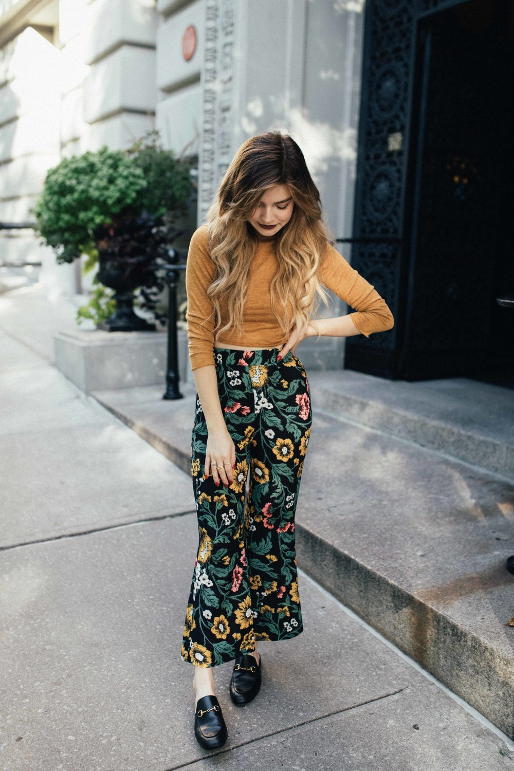 outfits_ (11 of 22).jpg