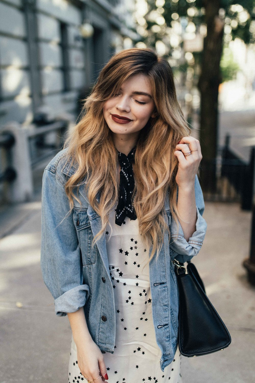 outfits_ (1 of 6).jpg