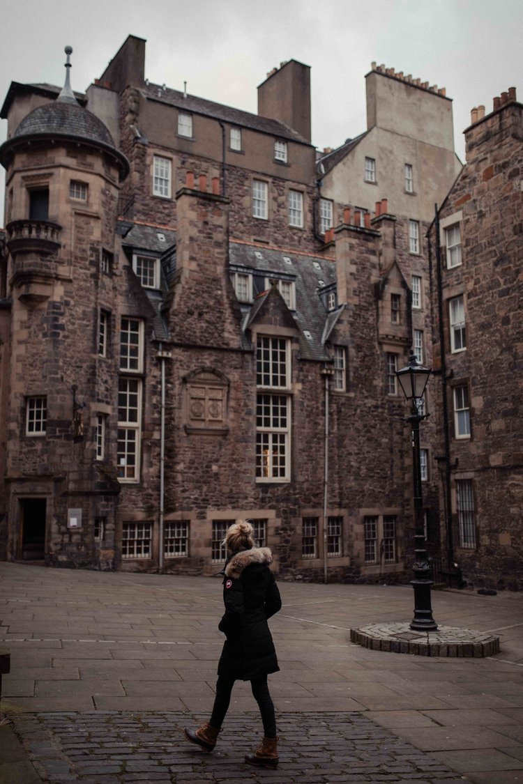 scotland_friday (1 of 1).jpg