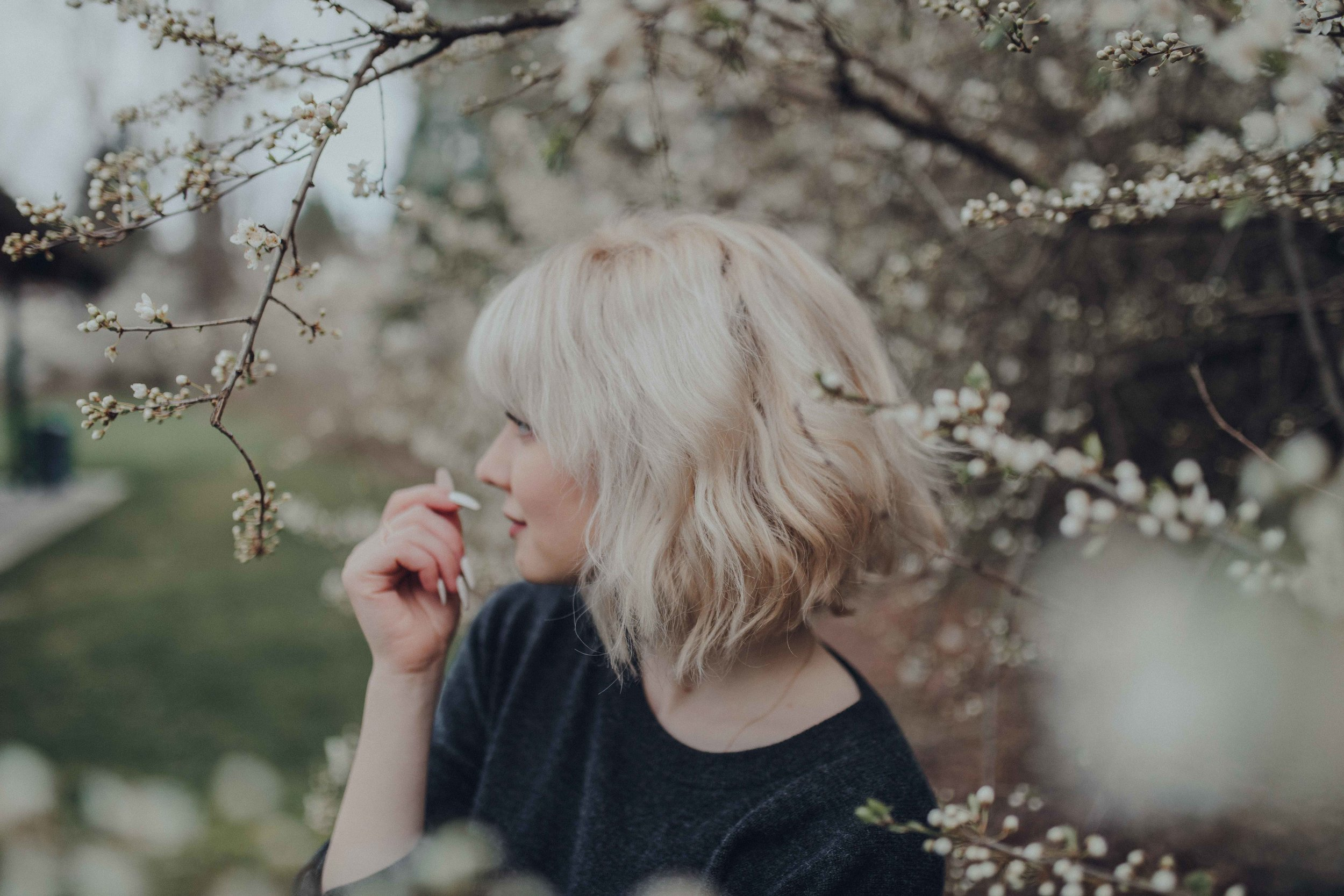 blossom_saturday (1 of 1).jpg