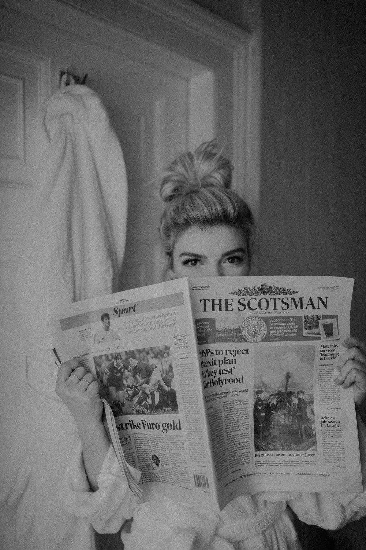 scotland_monday (1 of 1).jpg