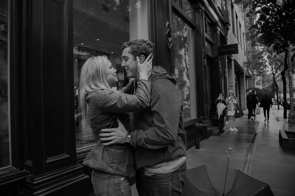 nyc_proposal_ (5 of 7).jpg