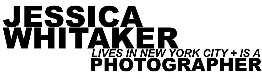 nyc_photographer.jpeg