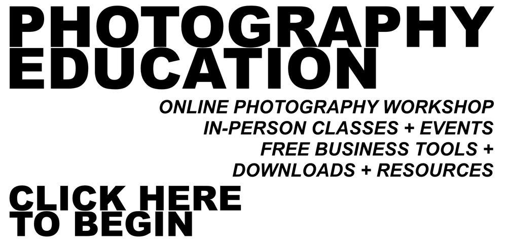 photography educator new york city.jpeg