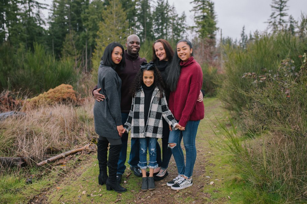 seattle_family_portrait_photography (15 of 15).jpg