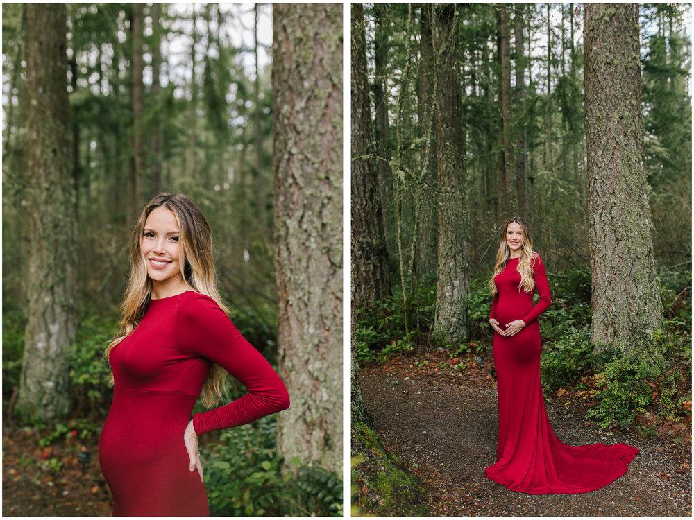 washington_maternity_portraits_2.jpg
