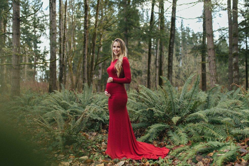 washington_maternity_portraits_1 (7 of 11).jpg