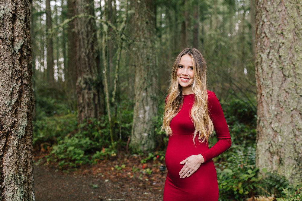 washington_maternity_portraits_1 (4 of 11).jpg