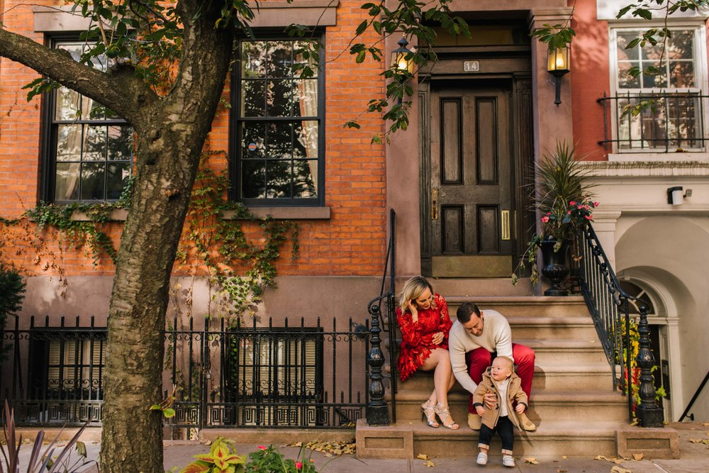 new_york_city_family_portrait_photographer (5 of 25).jpg