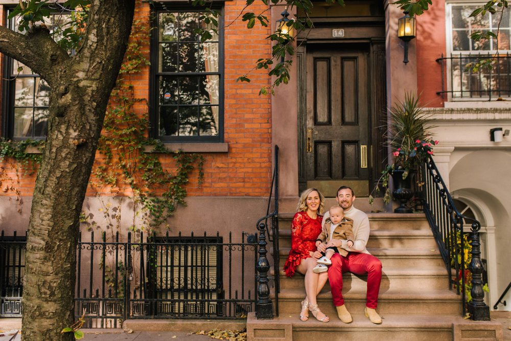 new_york_city_family_portrait_photographer (6 of 25).jpg