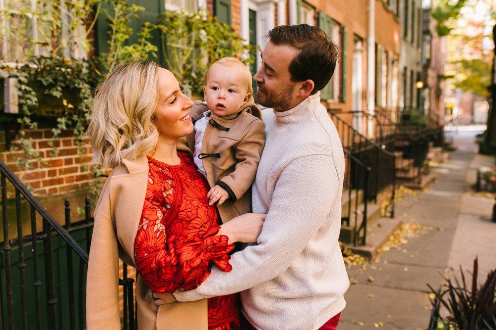 new_york_city_family_portrait_photographer (14 of 25).jpg