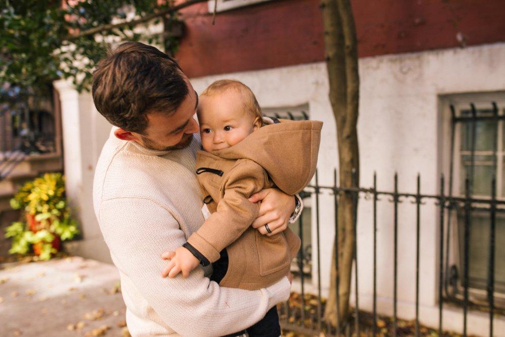 new_york_city_family_portrait_photographer (18 of 25).jpg