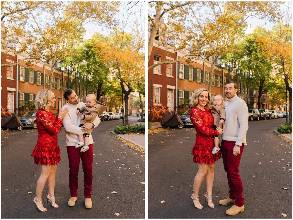 new_york_city_family_photographer.jpg
