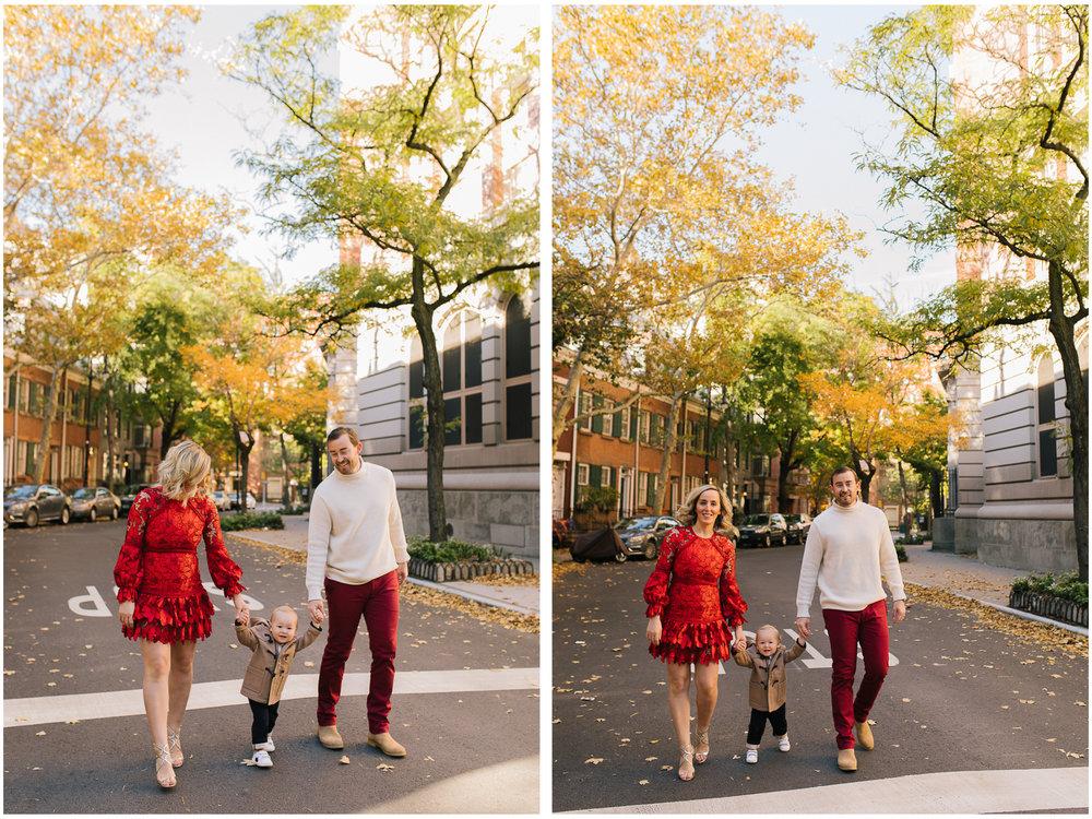 new_york_city_family_photographers.jpg