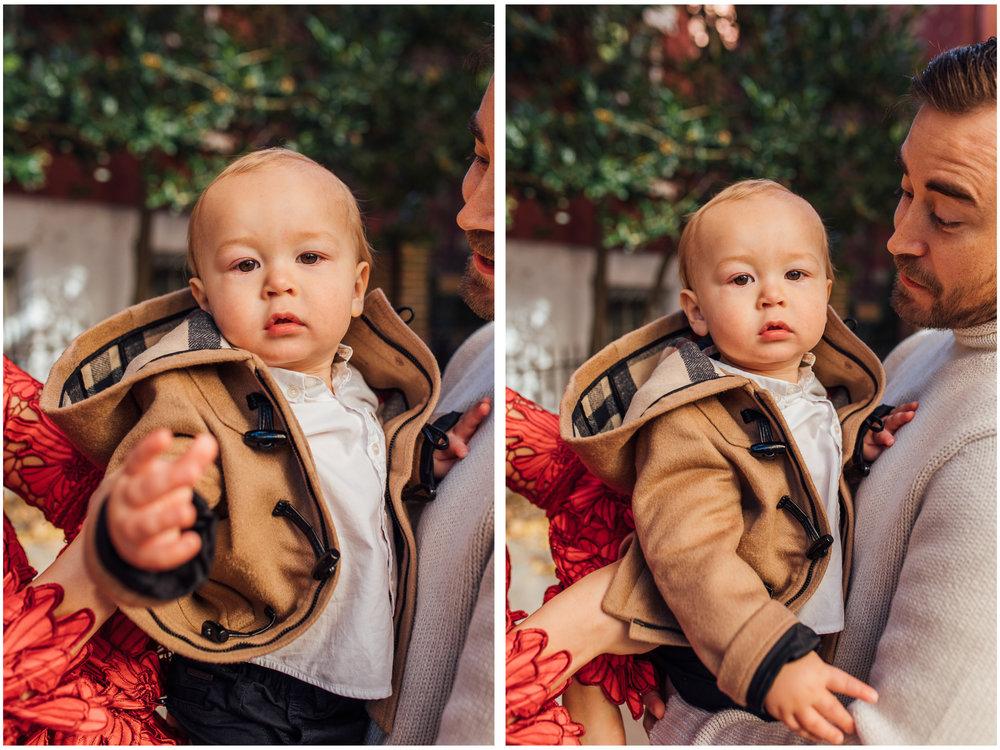 manhattan_family_photographers_.jpg
