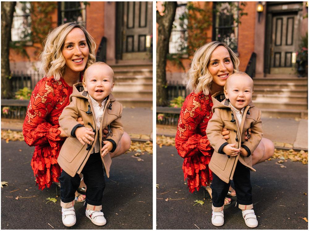 manhattan_ny_family_photographers.jpg