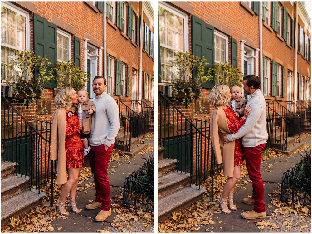 manhattan_new_york_family_photographers_.jpg