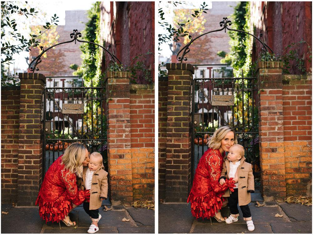 brooklyn_new_york_family_photographer.jpg