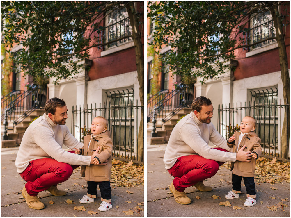 brooklyn_nyc_family_photographers.jpg