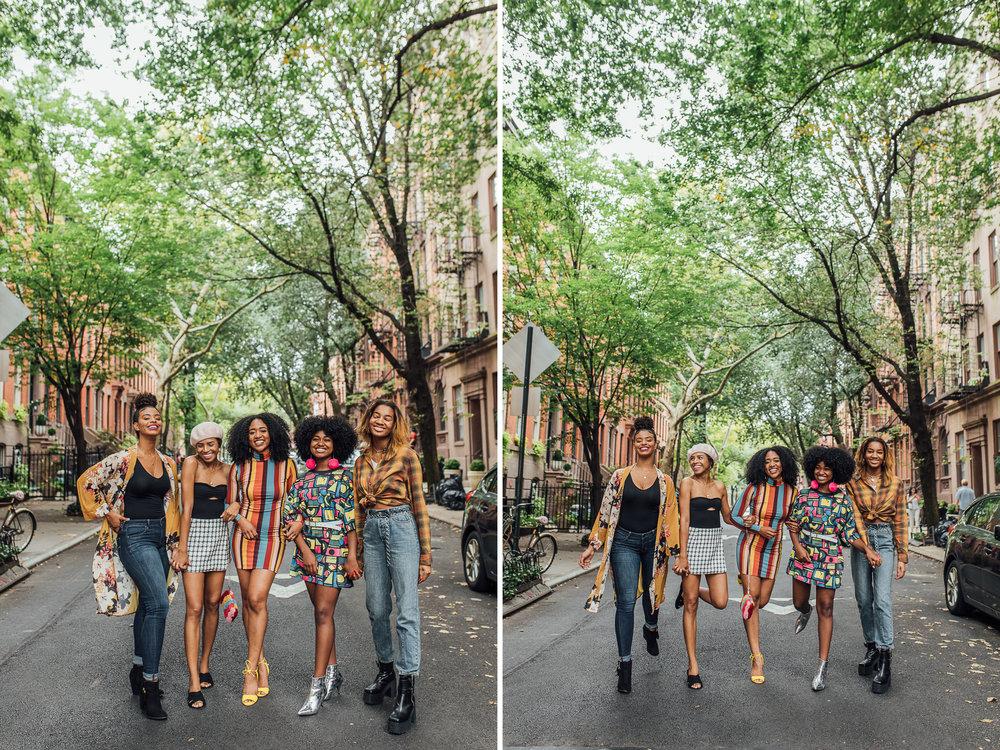 new_york_city_fashion_photographer.jpg