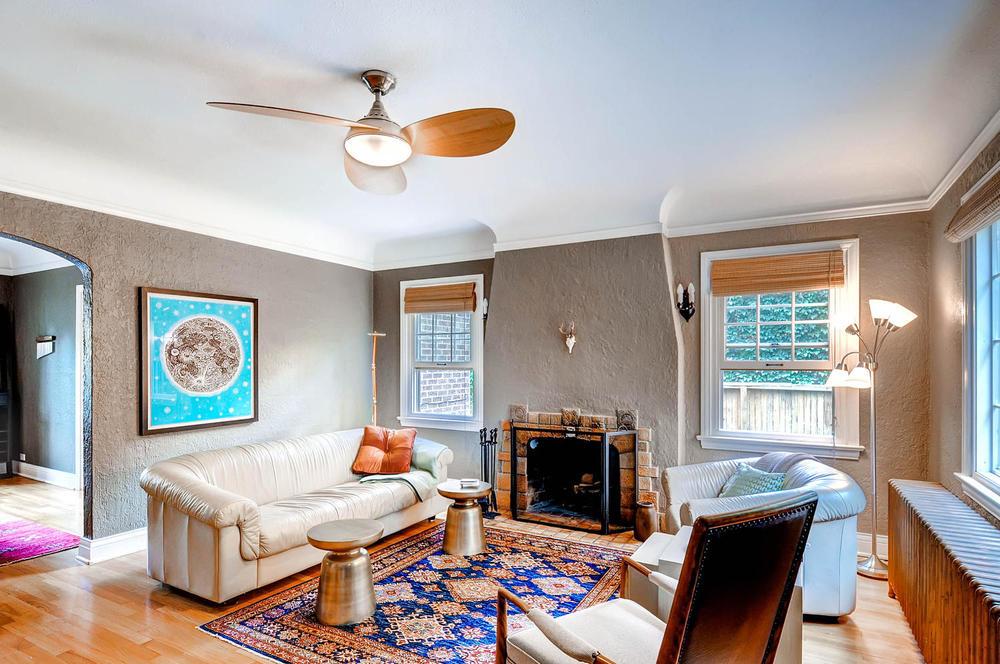 958 S University Blvd Denver-large-006-6-Living Room-1500x997-72dpi.jpg